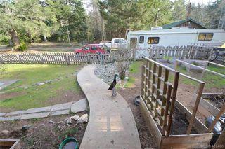 Photo 7: 2666 Kemp Lake Road in SOOKE: Sk Kemp Lake Single Family Detached for sale (Sooke)  : MLS®# 407490