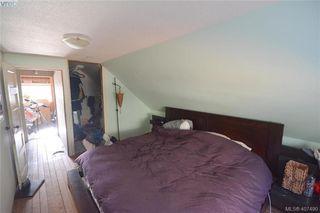 Photo 25: 2666 Kemp Lake Rd in SOOKE: Sk Kemp Lake Single Family Detached for sale (Sooke)  : MLS®# 809776