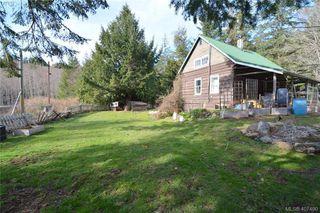 Photo 3: 2666 Kemp Lake Rd in SOOKE: Sk Kemp Lake Single Family Detached for sale (Sooke)  : MLS®# 809776