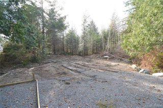 Photo 16: 2666 Kemp Lake Rd in SOOKE: Sk Kemp Lake Single Family Detached for sale (Sooke)  : MLS®# 809776