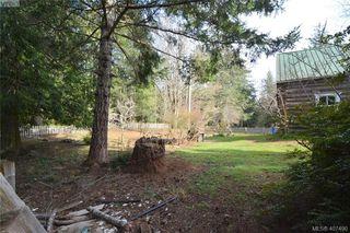 Photo 13: 2666 Kemp Lake Road in SOOKE: Sk Kemp Lake Single Family Detached for sale (Sooke)  : MLS®# 407490