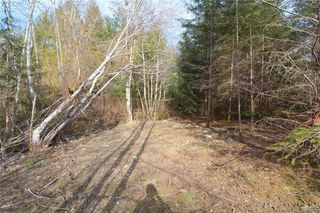 Photo 11: 2666 Kemp Lake Road in SOOKE: Sk Kemp Lake Single Family Detached for sale (Sooke)  : MLS®# 407490