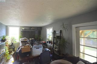 Photo 21: 2666 Kemp Lake Road in SOOKE: Sk Kemp Lake Single Family Detached for sale (Sooke)  : MLS®# 407490