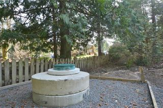 Photo 14: 2666 Kemp Lake Rd in SOOKE: Sk Kemp Lake Single Family Detached for sale (Sooke)  : MLS®# 809776