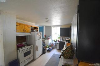 Photo 19: 2666 Kemp Lake Rd in SOOKE: Sk Kemp Lake Single Family Detached for sale (Sooke)  : MLS®# 809776