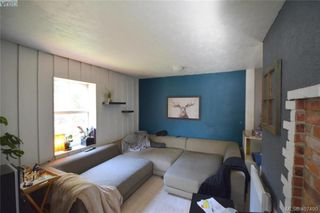 Photo 20: 2666 Kemp Lake Rd in SOOKE: Sk Kemp Lake Single Family Detached for sale (Sooke)  : MLS®# 809776