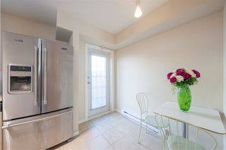Photo 8: 18 14855 100 Street in Surrey: Guildford Townhouse for sale (North Surrey)  : MLS®# R2353624