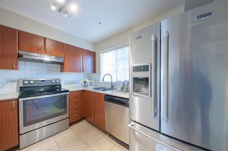Photo 9: 18 14855 100 Street in Surrey: Guildford Townhouse for sale (North Surrey)  : MLS®# R2353624
