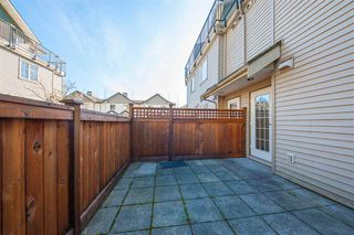 Photo 17: 18 14855 100 Street in Surrey: Guildford Townhouse for sale (North Surrey)  : MLS®# R2353624