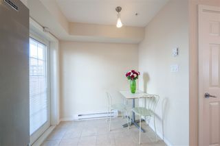 Photo 11: 18 14855 100 Street in Surrey: Guildford Townhouse for sale (North Surrey)  : MLS®# R2353624
