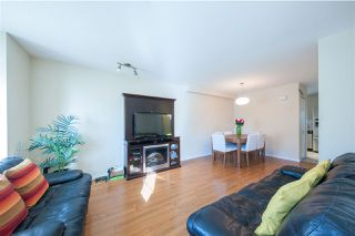 Photo 4: 18 14855 100 Street in Surrey: Guildford Townhouse for sale (North Surrey)  : MLS®# R2353624