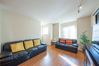 Photo 3: 18 14855 100 Street in Surrey: Guildford Townhouse for sale (North Surrey)  : MLS®# R2353624