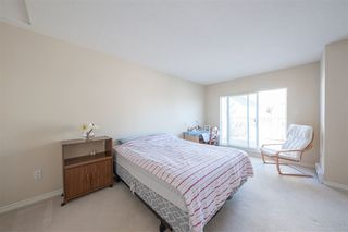 Photo 12: 18 14855 100 Street in Surrey: Guildford Townhouse for sale (North Surrey)  : MLS®# R2353624