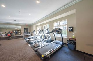Photo 20: 18 14855 100 Street in Surrey: Guildford Townhouse for sale (North Surrey)  : MLS®# R2353624