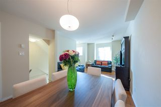 Photo 5: 18 14855 100 Street in Surrey: Guildford Townhouse for sale (North Surrey)  : MLS®# R2353624