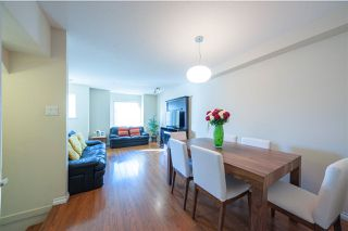 Photo 7: 18 14855 100 Street in Surrey: Guildford Townhouse for sale (North Surrey)  : MLS®# R2353624