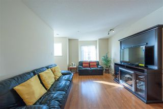 Photo 2: 18 14855 100 Street in Surrey: Guildford Townhouse for sale (North Surrey)  : MLS®# R2353624