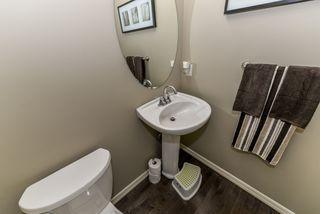 Photo 18: 78 Allard Way Fort Saskatchewan 3 Bed 2.5 Bath Home For Sale E4150164