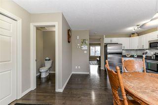 Photo 16: 78 Allard Way Fort Saskatchewan 3 Bed 2.5 Bath Home For Sale E4150164