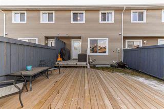 Photo 42: 78 Allard Way Fort Saskatchewan 3 Bed 2.5 Bath Home For Sale E4150164