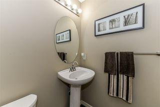 Photo 17: 78 Allard Way Fort Saskatchewan 3 Bed 2.5 Bath Home For Sale E4150164