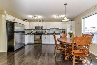 Photo 15: 78 Allard Way Fort Saskatchewan 3 Bed 2.5 Bath Home For Sale E4150164