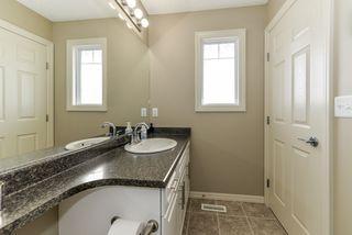 Photo 27: 78 Allard Way Fort Saskatchewan 3 Bed 2.5 Bath Home For Sale E4150164
