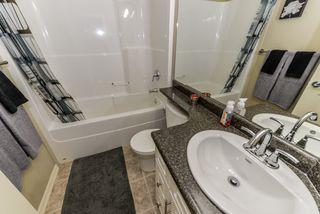 Photo 36: 78 Allard Way Fort Saskatchewan 3 Bed 2.5 Bath Home For Sale E4150164