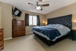 Photo 22: 78 Allard Way Fort Saskatchewan 3 Bed 2.5 Bath Home For Sale E4150164