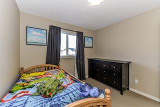 Photo 29: 78 Allard Way Fort Saskatchewan 3 Bed 2.5 Bath Home For Sale E4150164