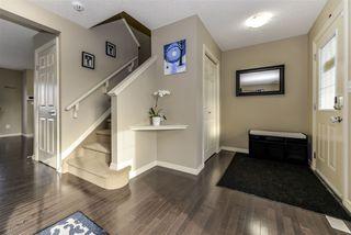 Photo 7: 78 Allard Way Fort Saskatchewan 3 Bed 2.5 Bath Home For Sale E4150164