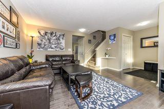 Photo 5: 78 Allard Way Fort Saskatchewan 3 Bed 2.5 Bath Home For Sale E4150164