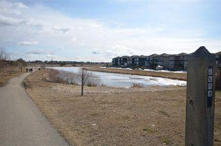 Photo 45: 78 Allard Way Fort Saskatchewan 3 Bed 2.5 Bath Home For Sale E4150164