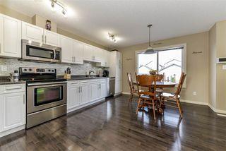 Photo 10: 78 Allard Way Fort Saskatchewan 3 Bed 2.5 Bath Home For Sale E4150164