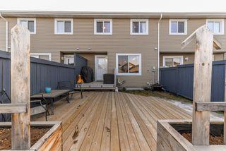 Photo 41: 78 Allard Way Fort Saskatchewan 3 Bed 2.5 Bath Home For Sale E4150164