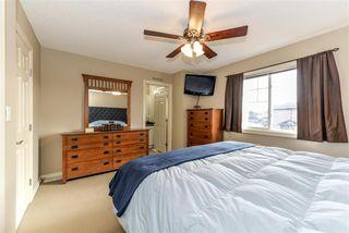 Photo 23: 78 Allard Way Fort Saskatchewan 3 Bed 2.5 Bath Home For Sale E4150164