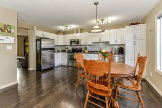 Photo 14: 78 Allard Way Fort Saskatchewan 3 Bed 2.5 Bath Home For Sale E4150164