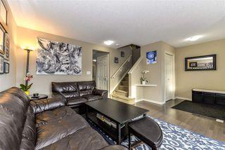 Photo 6: 78 Allard Way Fort Saskatchewan 3 Bed 2.5 Bath Home For Sale E4150164
