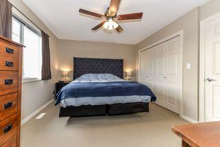 Photo 24: 78 Allard Way Fort Saskatchewan 3 Bed 2.5 Bath Home For Sale E4150164
