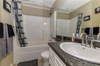 Photo 35: 78 Allard Way Fort Saskatchewan 3 Bed 2.5 Bath Home For Sale E4150164