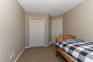 Photo 33: 78 Allard Way Fort Saskatchewan 3 Bed 2.5 Bath Home For Sale E4150164