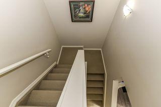 Photo 20: 78 Allard Way Fort Saskatchewan 3 Bed 2.5 Bath Home For Sale E4150164