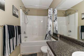 Photo 26: 78 Allard Way Fort Saskatchewan 3 Bed 2.5 Bath Home For Sale E4150164