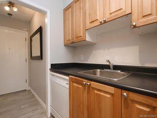 Photo 11: 113 1975 Lee Ave in VICTORIA: Vi Jubilee Condo for sale (Victoria)  : MLS®# 810647
