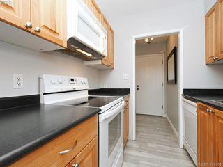 Photo 10: 113 1975 Lee Ave in VICTORIA: Vi Jubilee Condo for sale (Victoria)  : MLS®# 810647