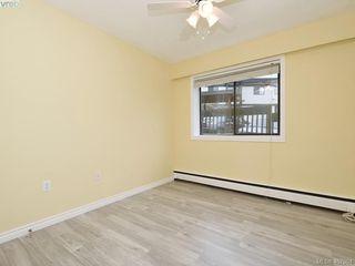 Photo 16: 113 1975 Lee Ave in VICTORIA: Vi Jubilee Condo for sale (Victoria)  : MLS®# 810647