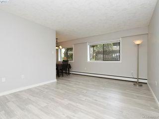 Photo 3: 113 1975 Lee Ave in VICTORIA: Vi Jubilee Condo for sale (Victoria)  : MLS®# 810647