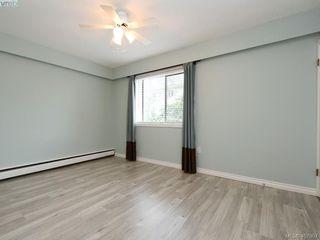 Photo 12: 113 1975 Lee Ave in VICTORIA: Vi Jubilee Condo for sale (Victoria)  : MLS®# 810647