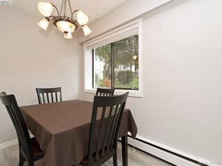 Photo 7: 113 1975 Lee Ave in VICTORIA: Vi Jubilee Condo for sale (Victoria)  : MLS®# 810647