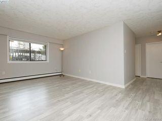 Photo 2: 113 1975 Lee Ave in VICTORIA: Vi Jubilee Condo for sale (Victoria)  : MLS®# 810647
